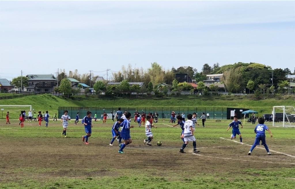 f:id:neutralfootball:20190508174854j:image