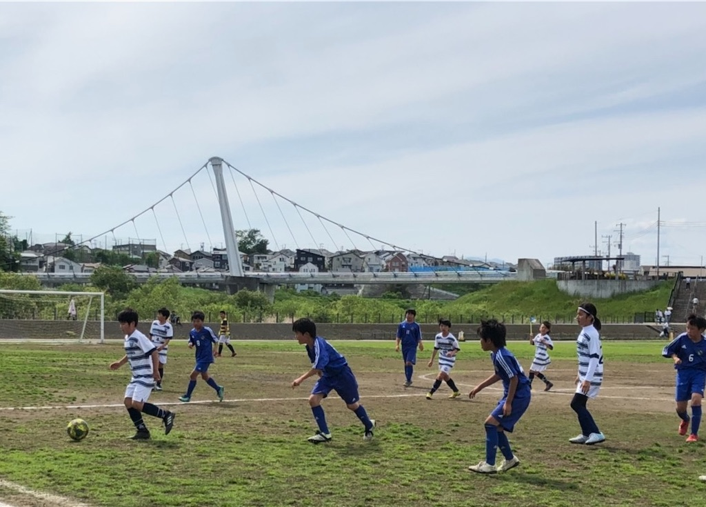 f:id:neutralfootball:20190508174858j:image