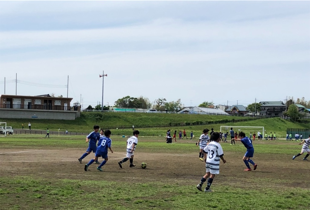 f:id:neutralfootball:20190508174901j:image