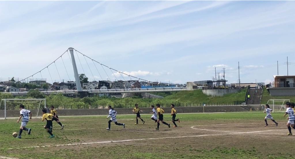 f:id:neutralfootball:20190508174905j:image