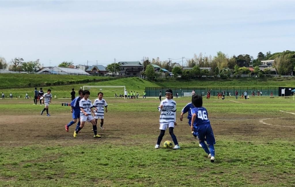 f:id:neutralfootball:20190508174909j:image