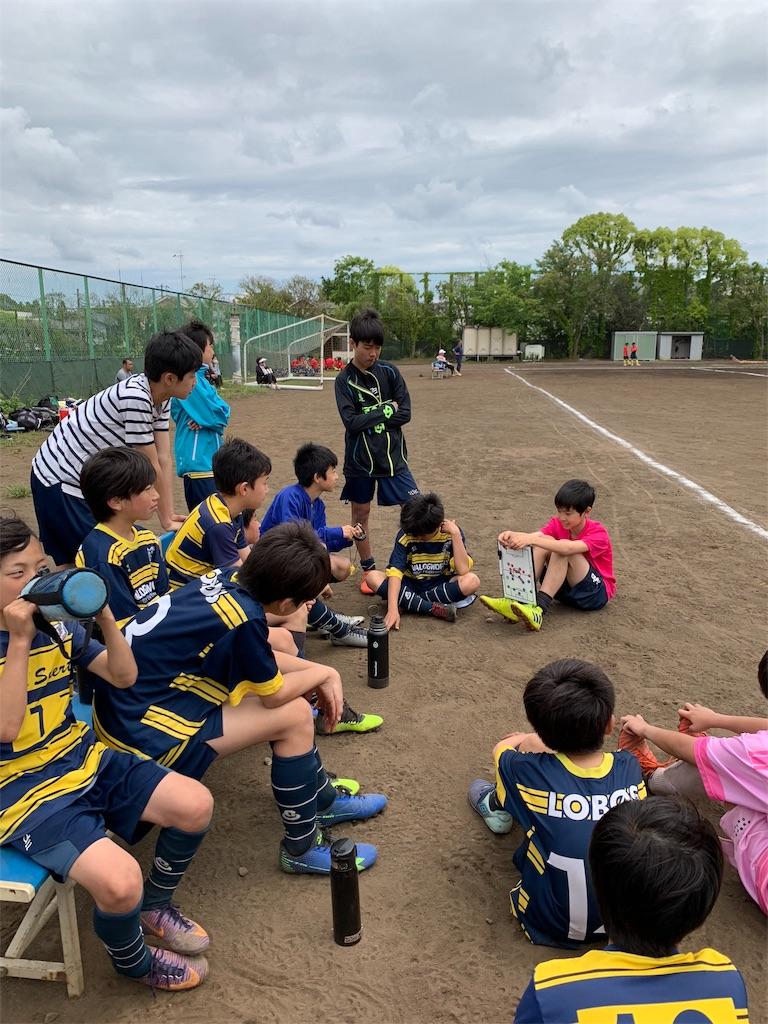 f:id:neutralfootball:20190508175212j:image