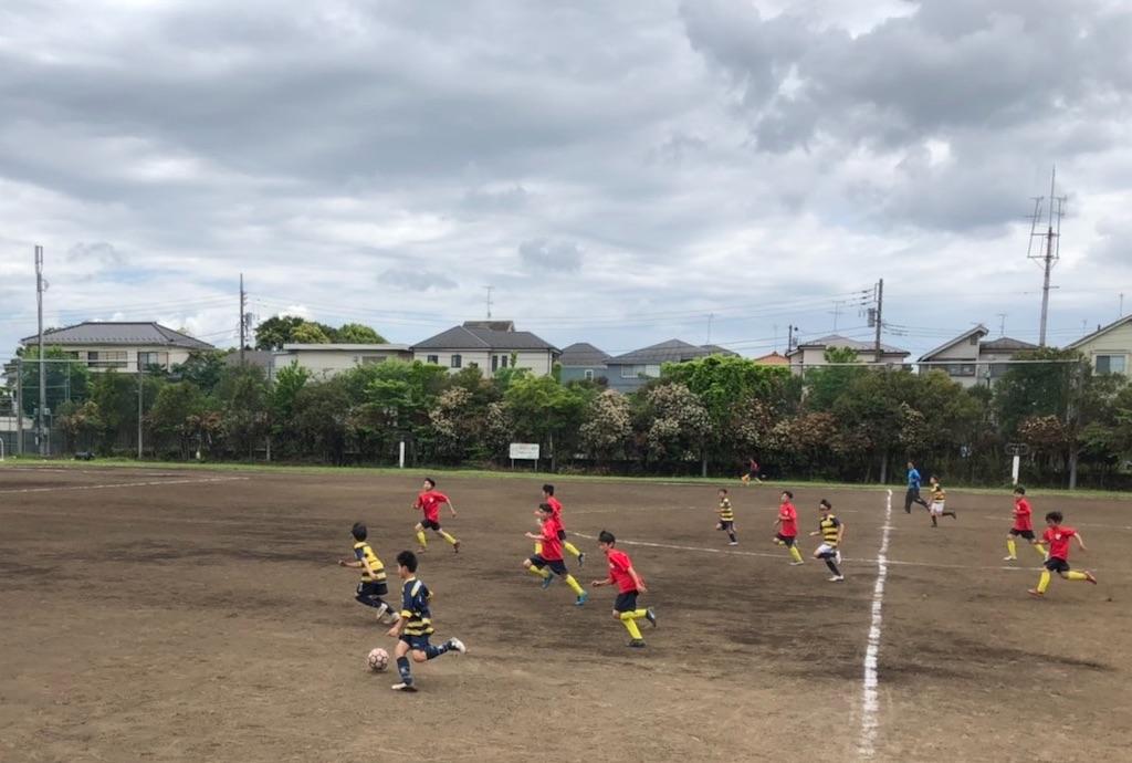 f:id:neutralfootball:20190508175215j:image