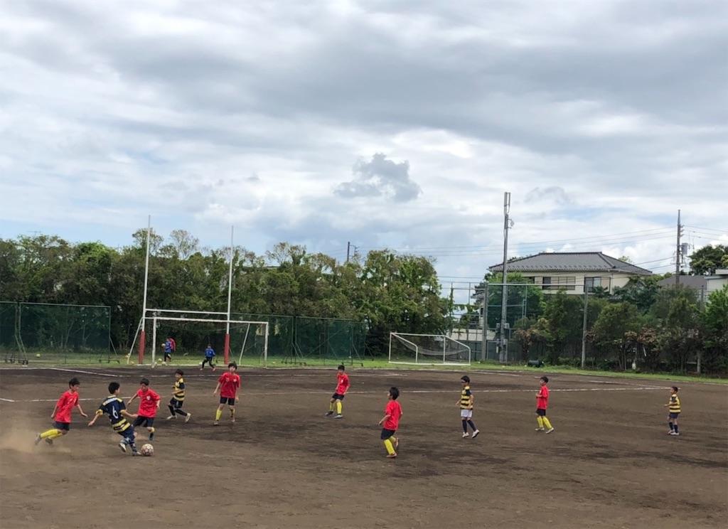f:id:neutralfootball:20190508175219j:image