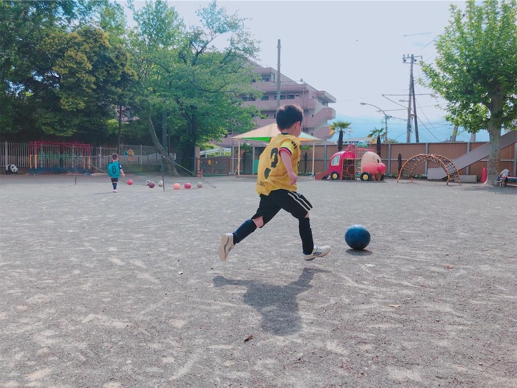 f:id:neutralfootball:20190512073648j:image
