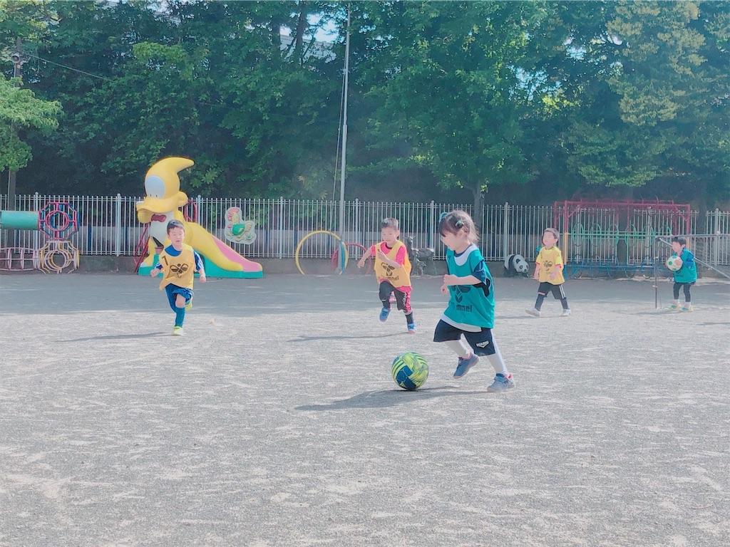 f:id:neutralfootball:20190512073652j:image