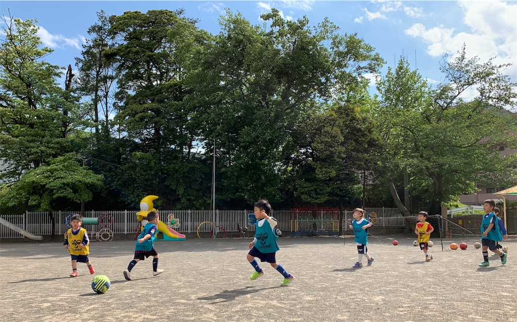 f:id:neutralfootball:20190512073756j:image