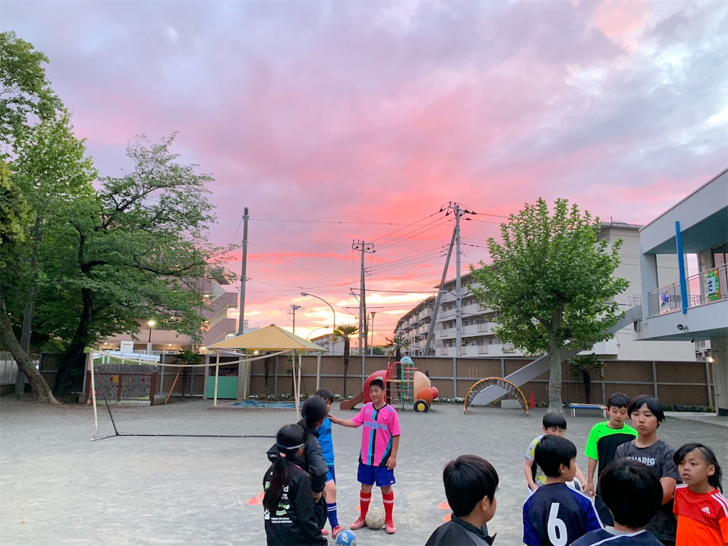 f:id:neutralfootball:20190512073806j:image