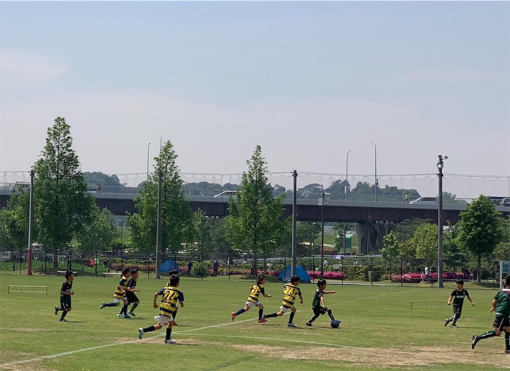 f:id:neutralfootball:20190516125741j:image
