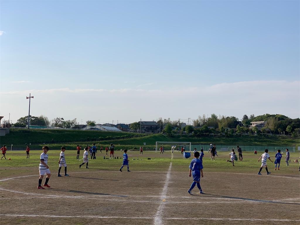 f:id:neutralfootball:20190516125745j:image