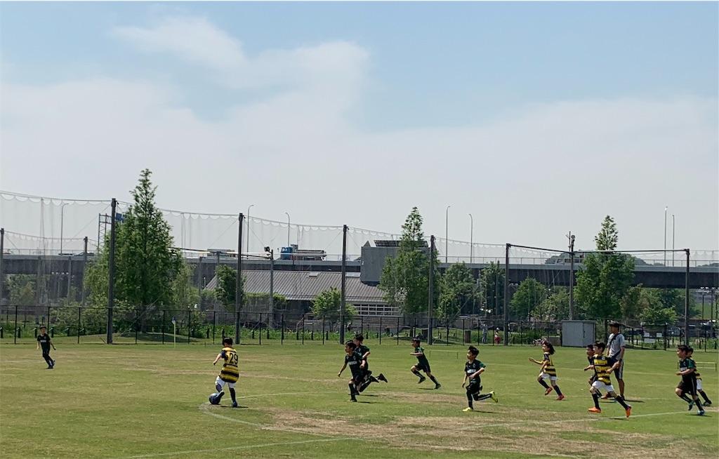 f:id:neutralfootball:20190516125756j:image