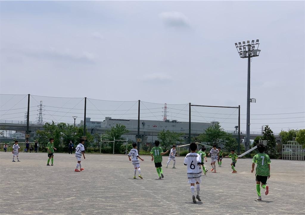 f:id:neutralfootball:20190516125913j:image