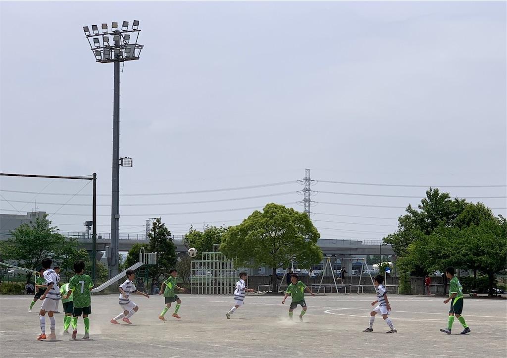f:id:neutralfootball:20190516125917j:image