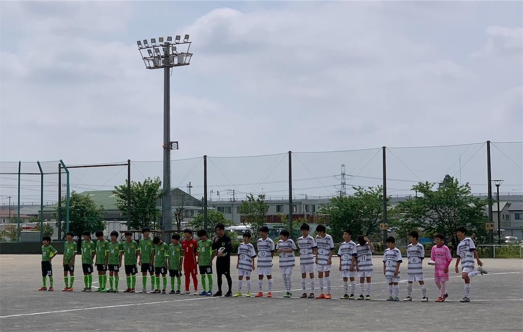 f:id:neutralfootball:20190516125920j:image