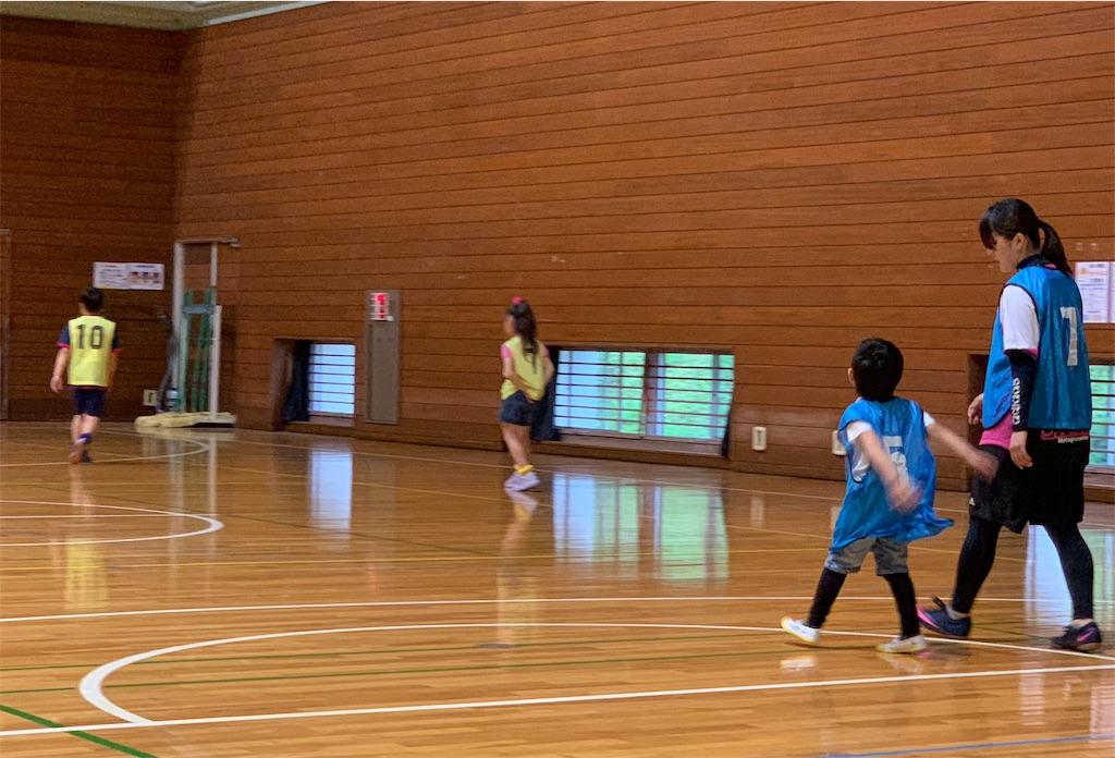 f:id:neutralfootball:20190519094638j:image