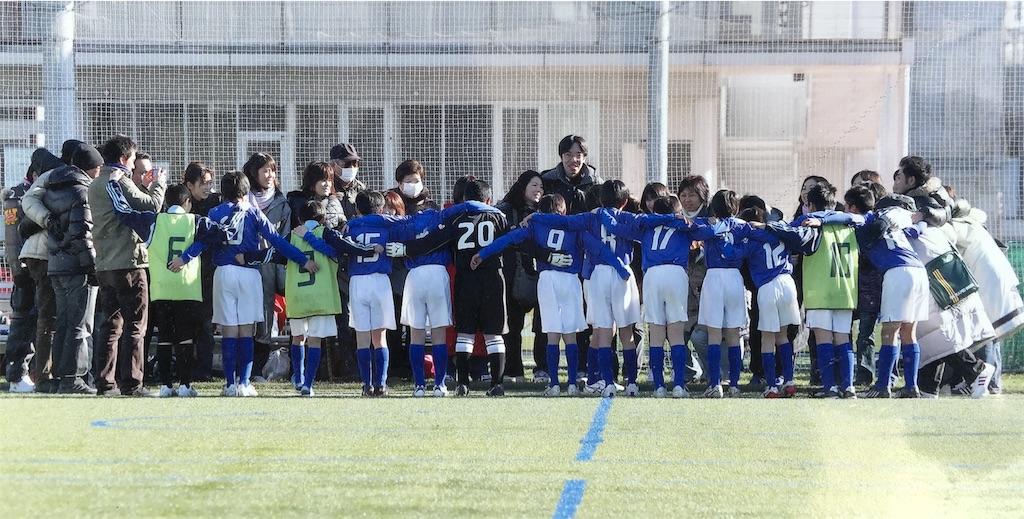 f:id:neutralfootball:20190519094710j:image