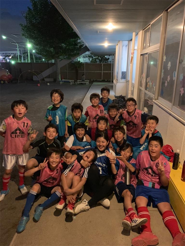 f:id:neutralfootball:20190520182255j:image
