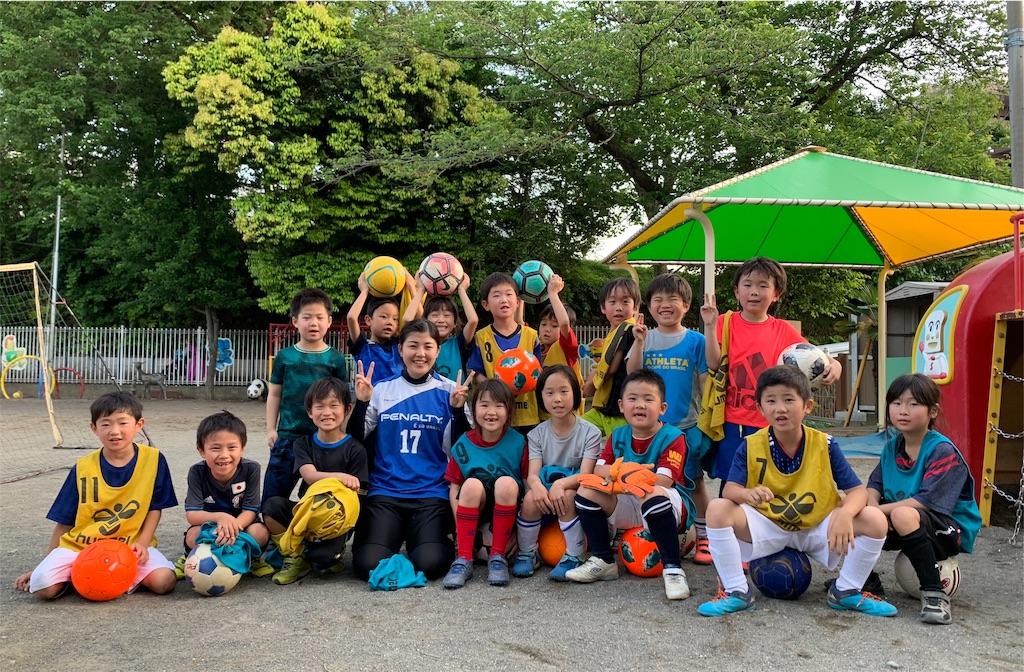 f:id:neutralfootball:20190520182304j:image