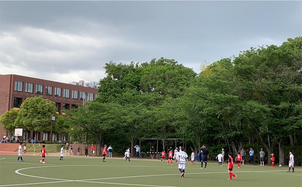 f:id:neutralfootball:20190520182340j:image