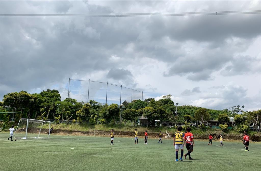 f:id:neutralfootball:20190520182344j:image