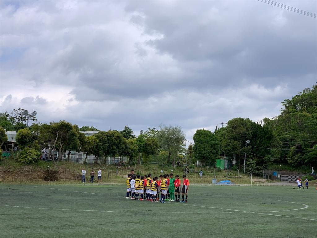 f:id:neutralfootball:20190520182348j:image