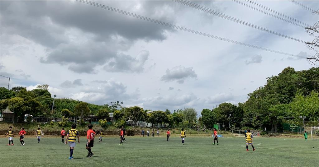 f:id:neutralfootball:20190520182352j:image