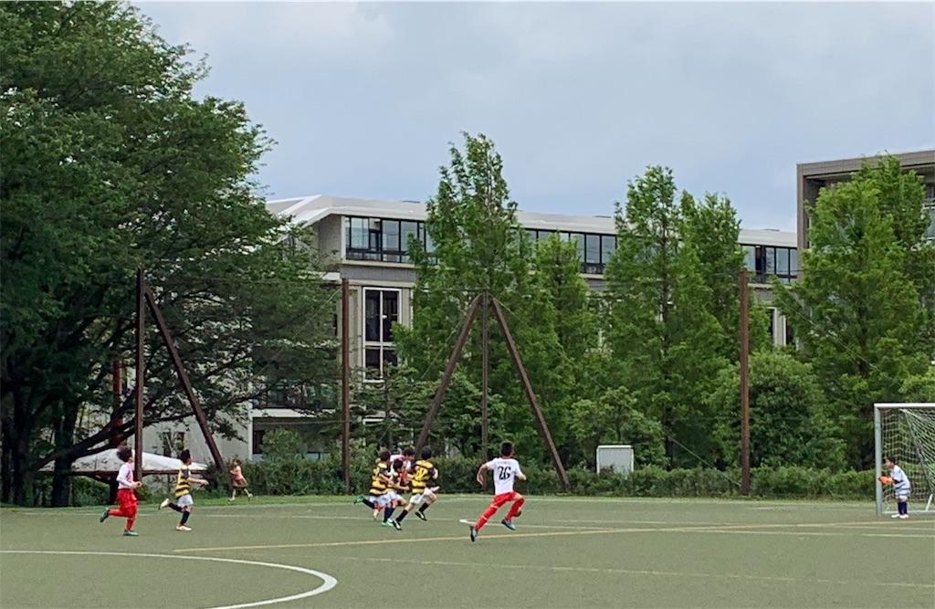 f:id:neutralfootball:20190520182412j:image
