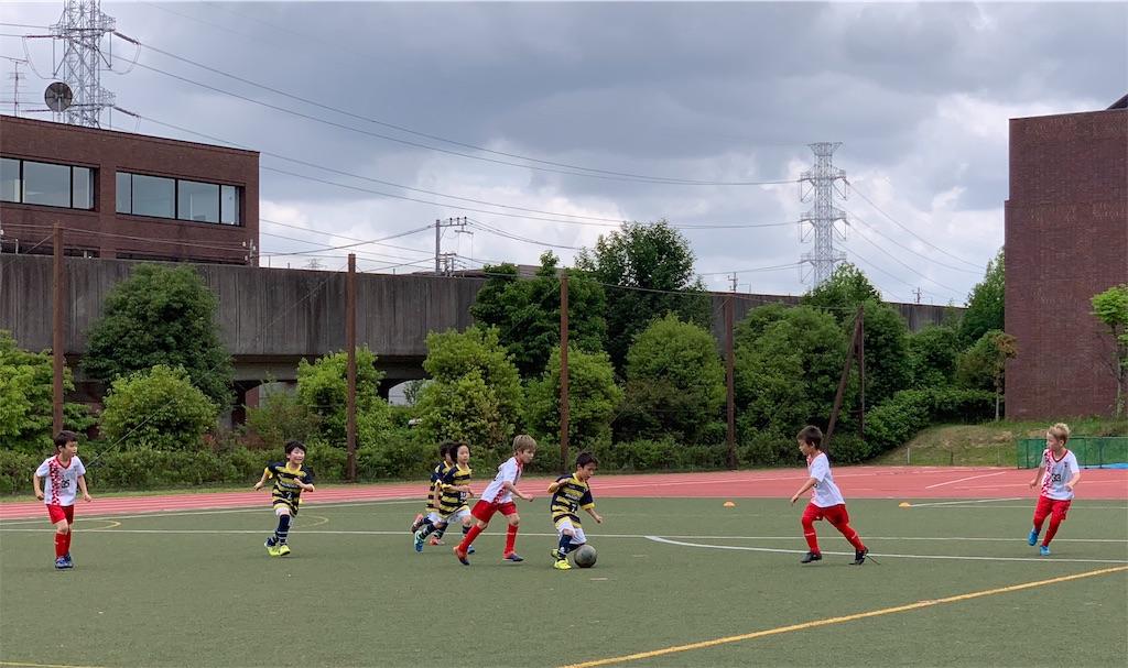 f:id:neutralfootball:20190520182508j:image