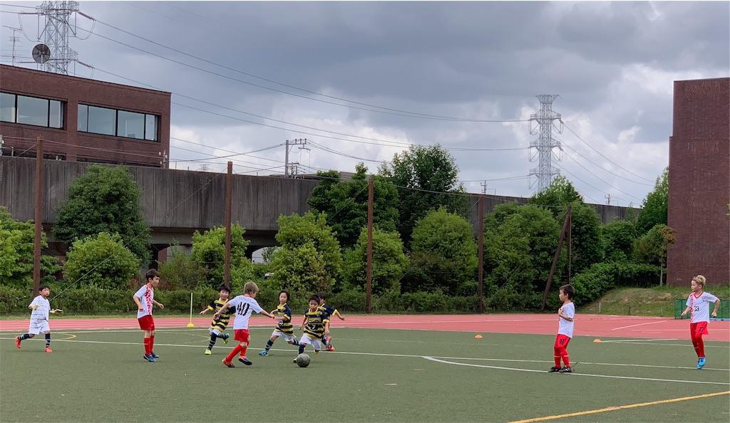 f:id:neutralfootball:20190520182512j:image