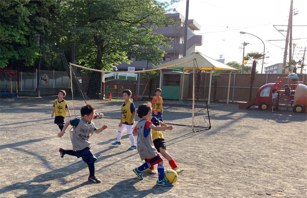f:id:neutralfootball:20190528123332j:image