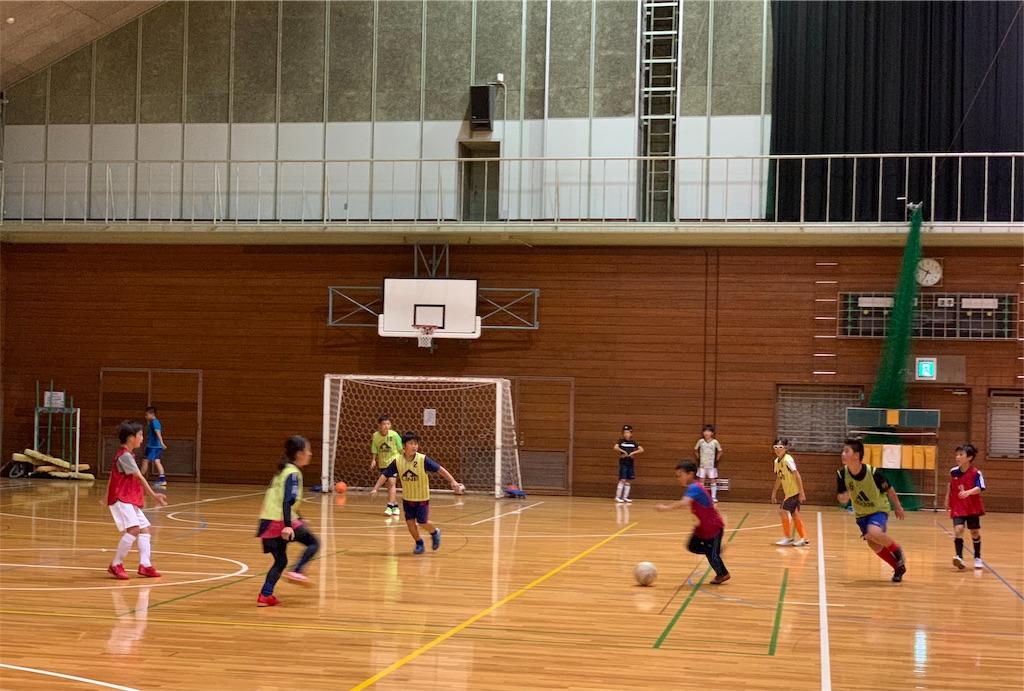 f:id:neutralfootball:20190528123340j:image