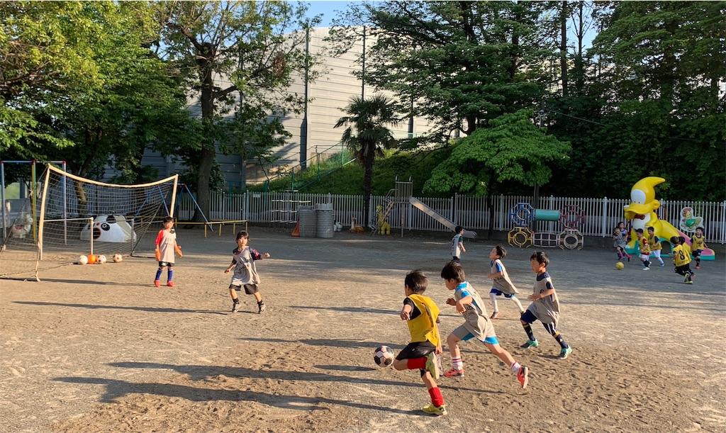 f:id:neutralfootball:20190528123349j:image