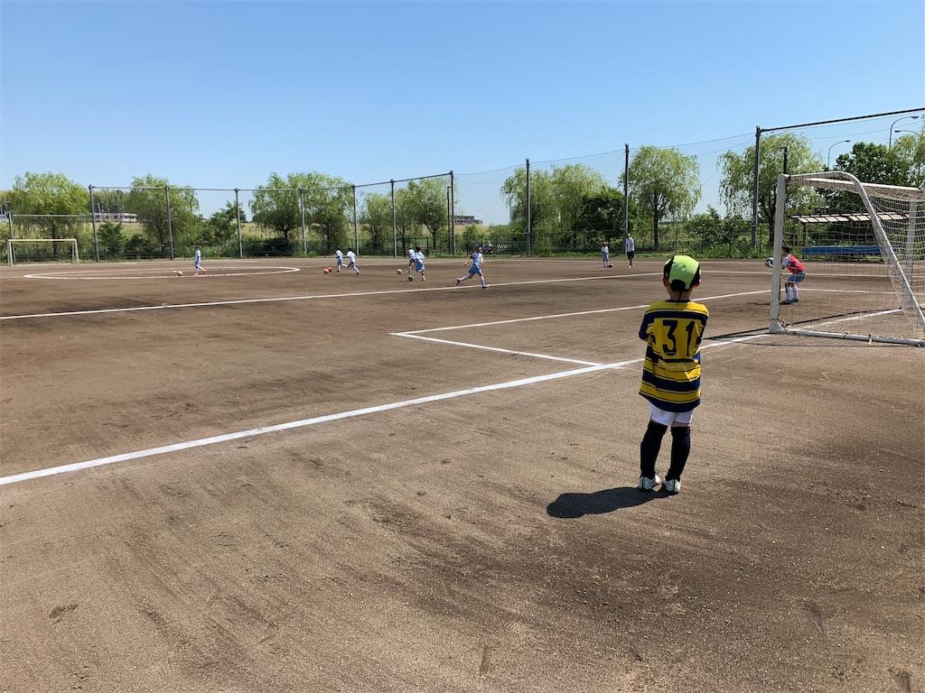 f:id:neutralfootball:20190528123518j:image