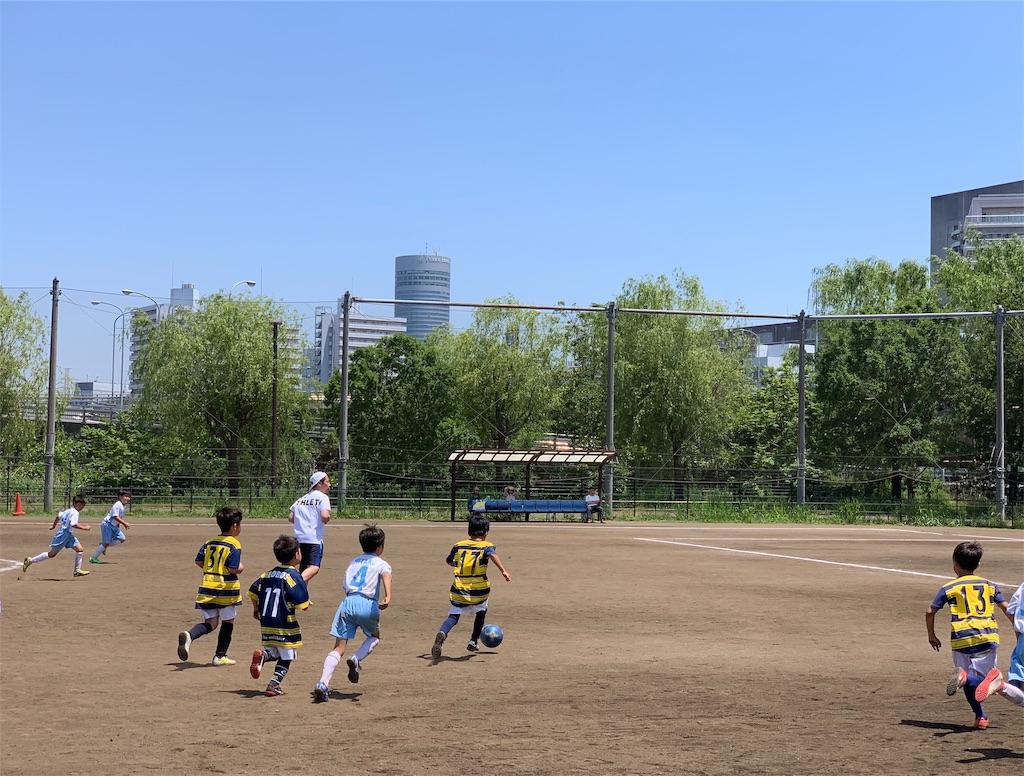 f:id:neutralfootball:20190528123522j:image