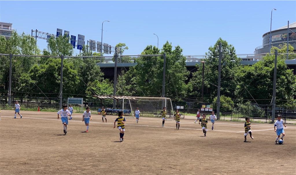 f:id:neutralfootball:20190528123529j:image