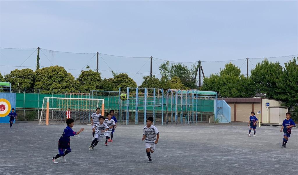 f:id:neutralfootball:20190528123600j:image
