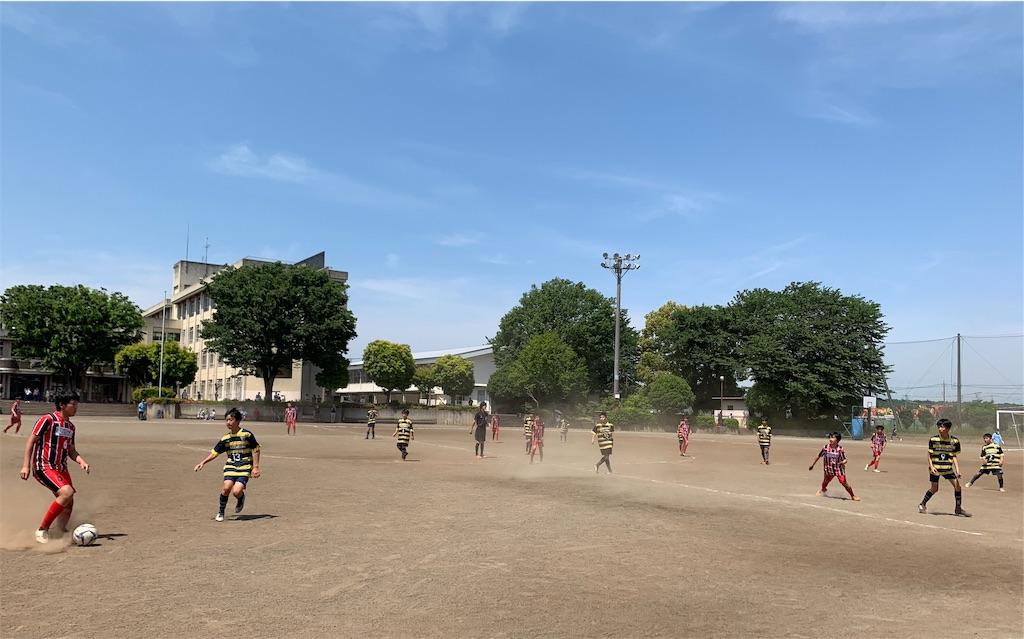 f:id:neutralfootball:20190528123604j:image