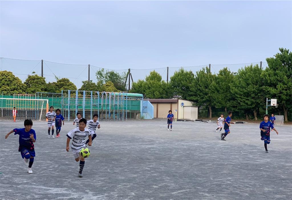 f:id:neutralfootball:20190528123607j:image