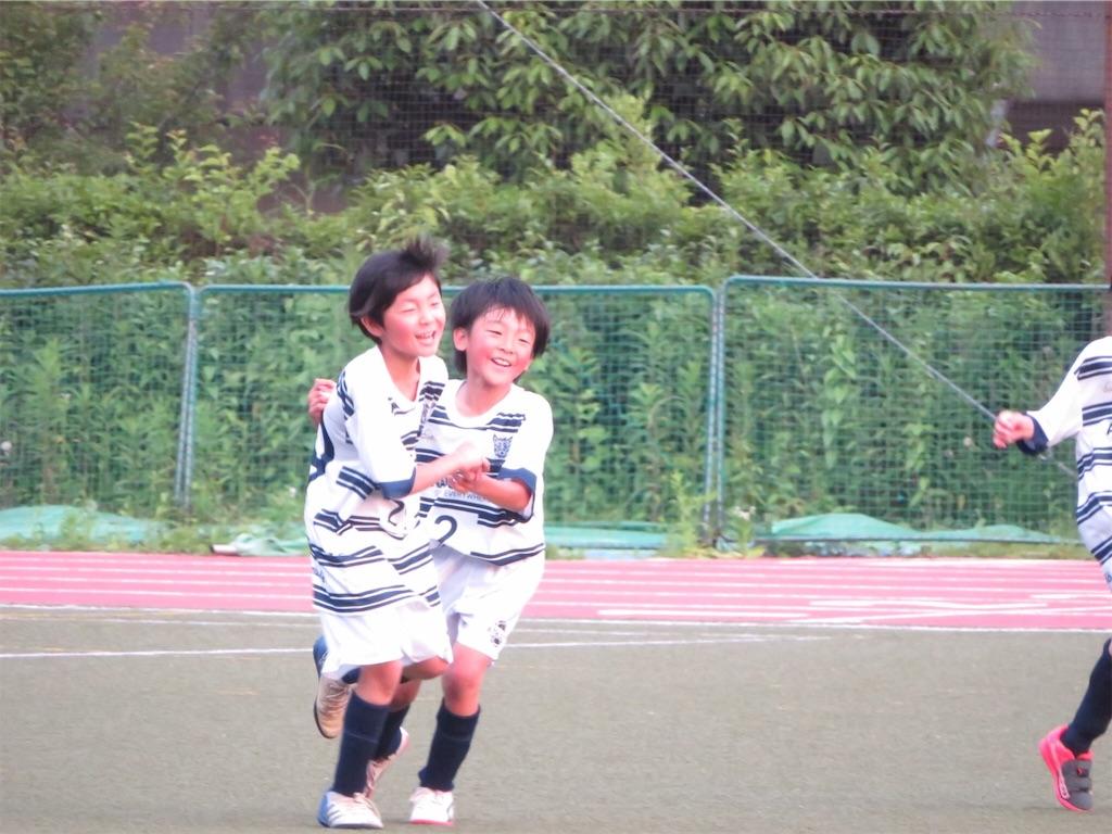 f:id:neutralfootball:20190608160754j:image