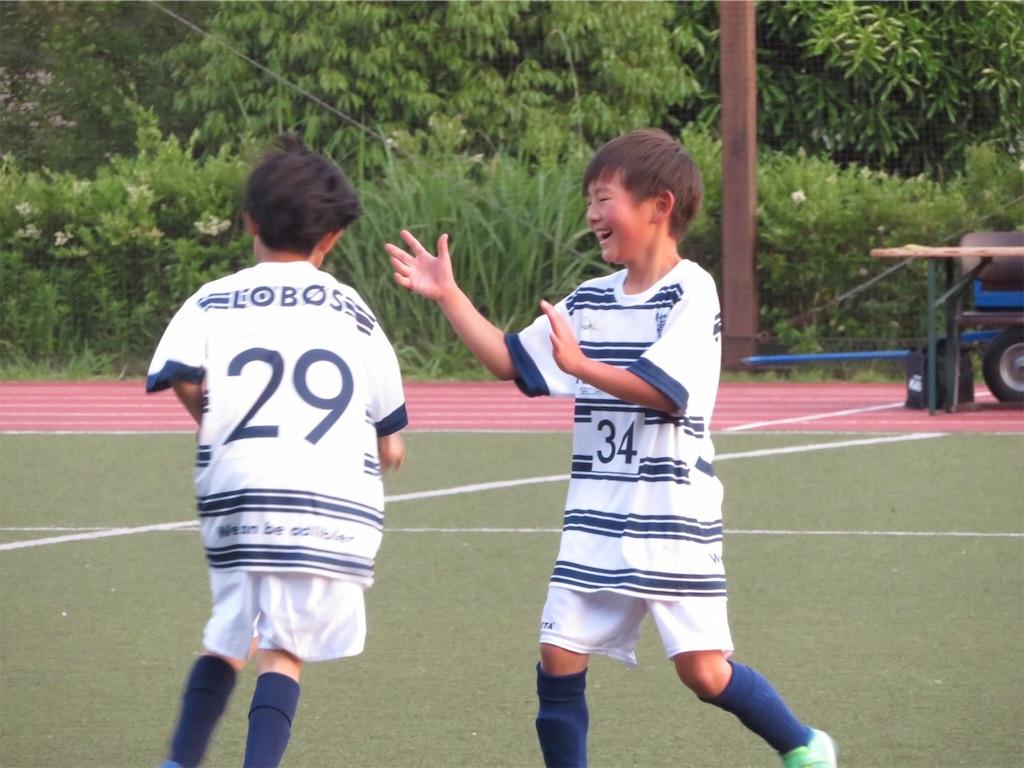 f:id:neutralfootball:20190608160759j:image