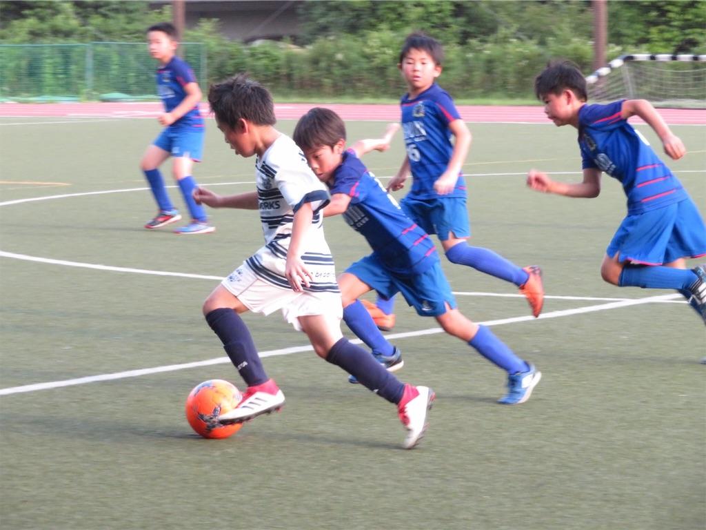 f:id:neutralfootball:20190608160806j:image