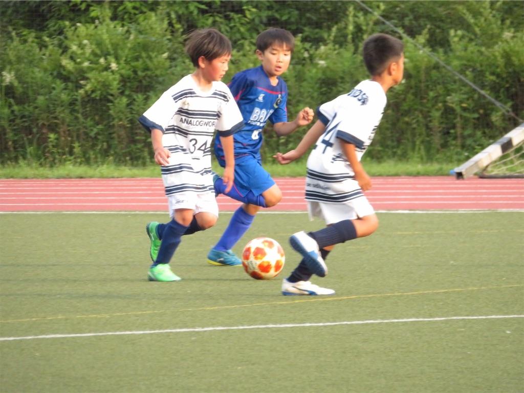 f:id:neutralfootball:20190608160824j:image