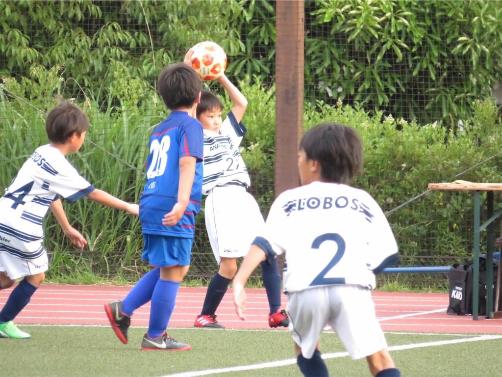 f:id:neutralfootball:20190608160831j:image