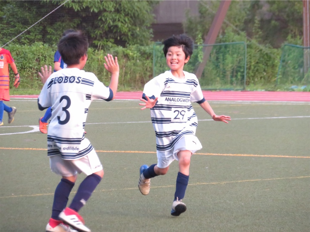 f:id:neutralfootball:20190608160836j:image