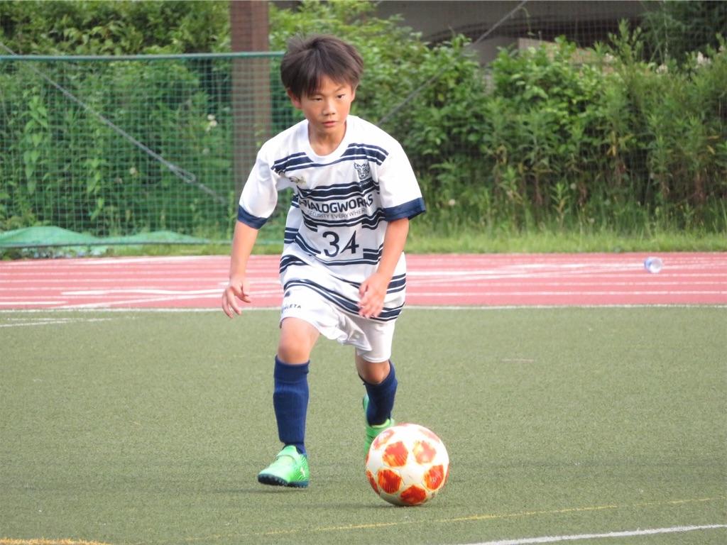 f:id:neutralfootball:20190608160842j:image