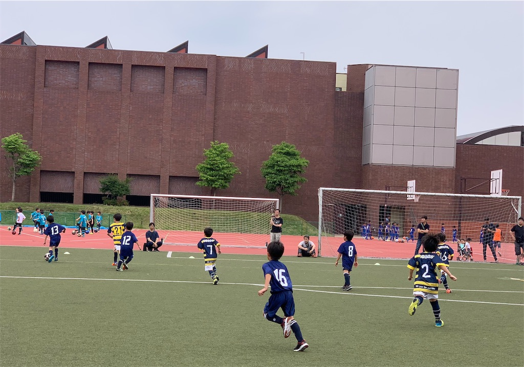 f:id:neutralfootball:20190608160941j:image