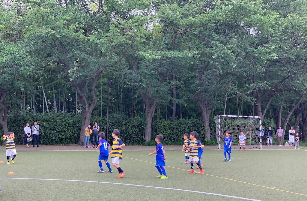 f:id:neutralfootball:20190608160946j:image
