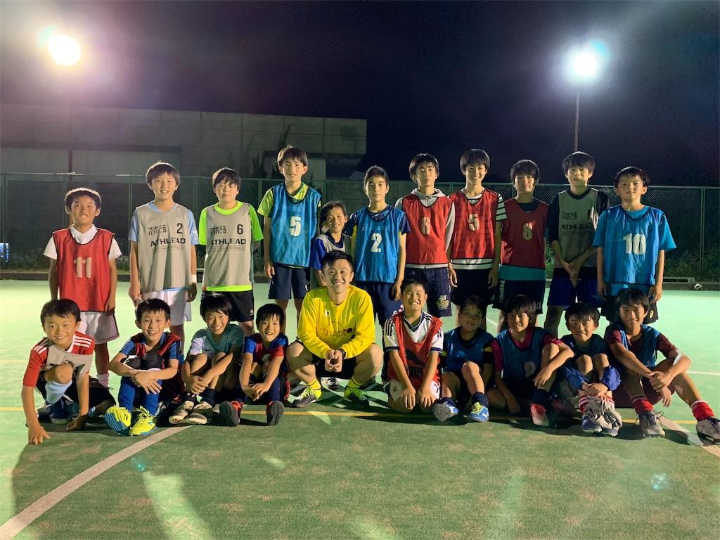 f:id:neutralfootball:20190608161247j:image