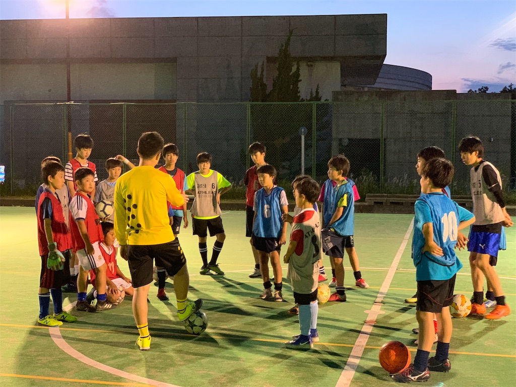 f:id:neutralfootball:20190608161250j:image