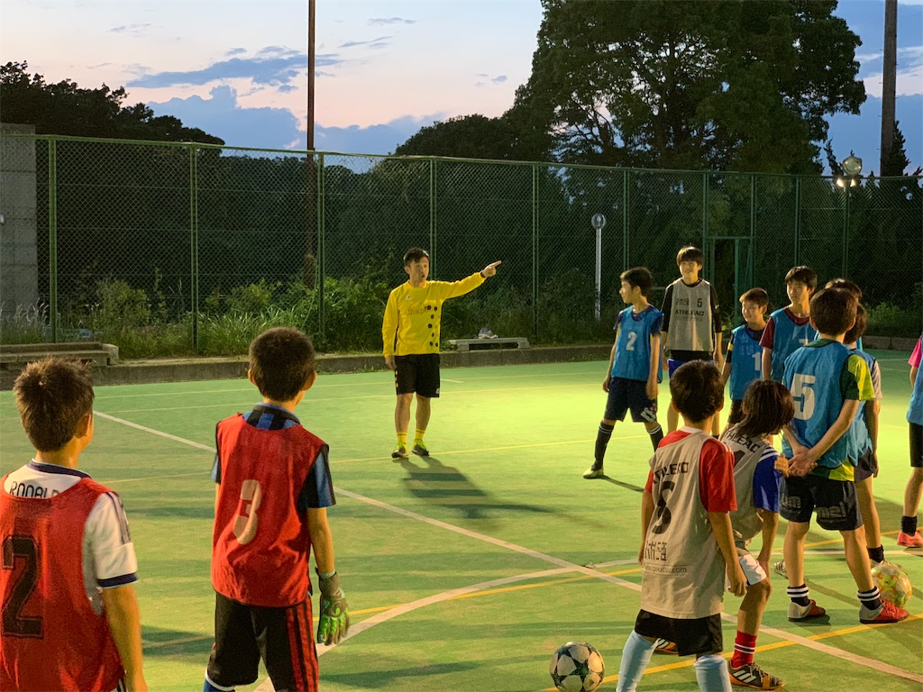 f:id:neutralfootball:20190608161255j:image